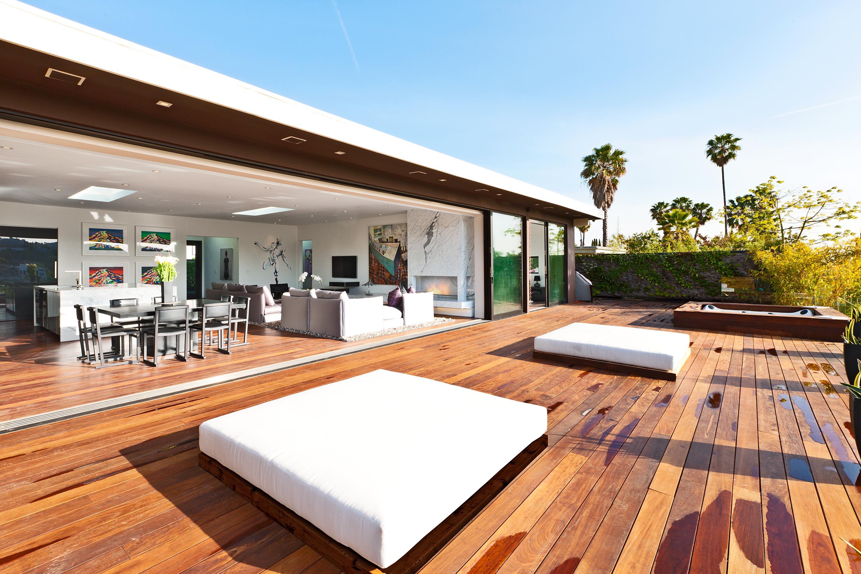 Gold coast capital resources llc 5544 tuxedo terrace for 5544 tuxedo terrace