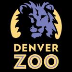 DenverZoo_PrimaryLogo_2c-01