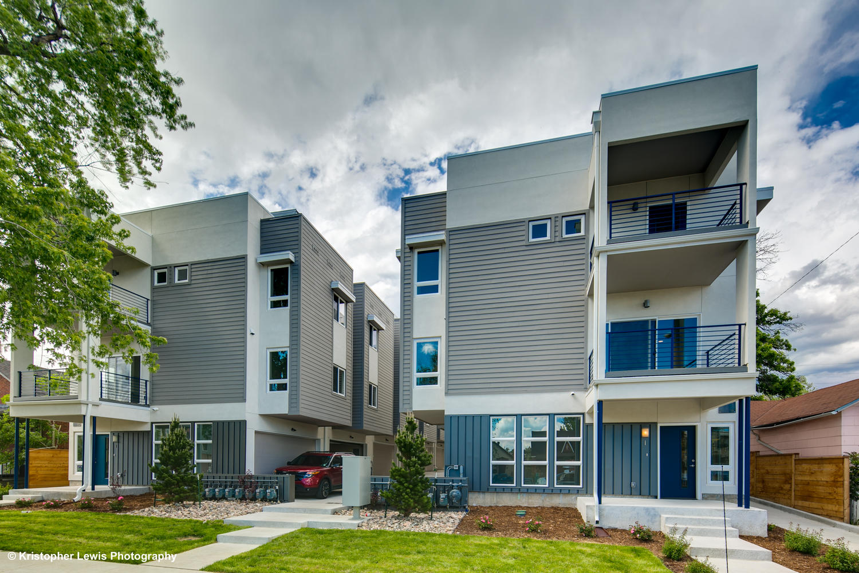 gold coast capital resources llc 25th avenue town homes